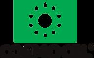 Logo Cosmocel.png