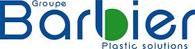 Barbier logo .png