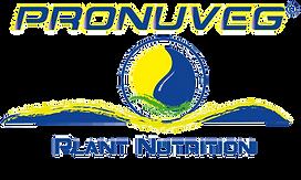 Logo pronuveg.PNG