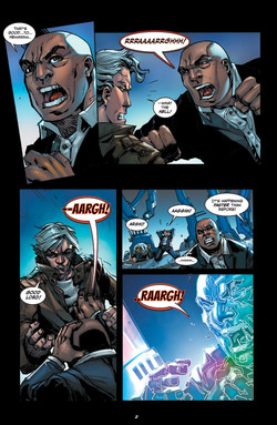 Mainstream02_Page_04
