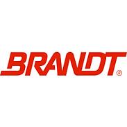 Brnadt logo .png