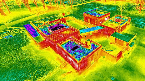Thermal-Imaging-Drone-Roof-Survey-4.jpg