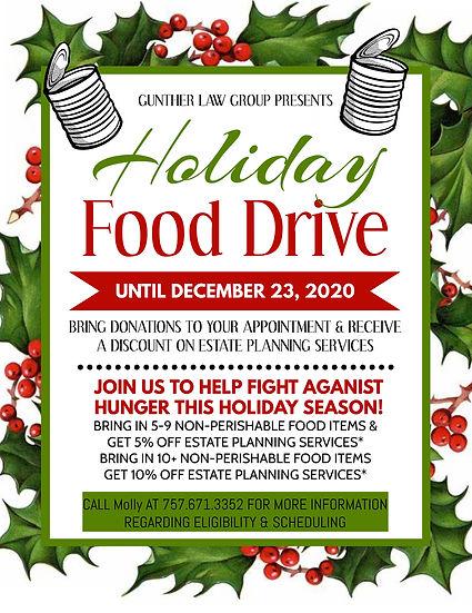 Copy of Holiday Food Drive (1).jpg