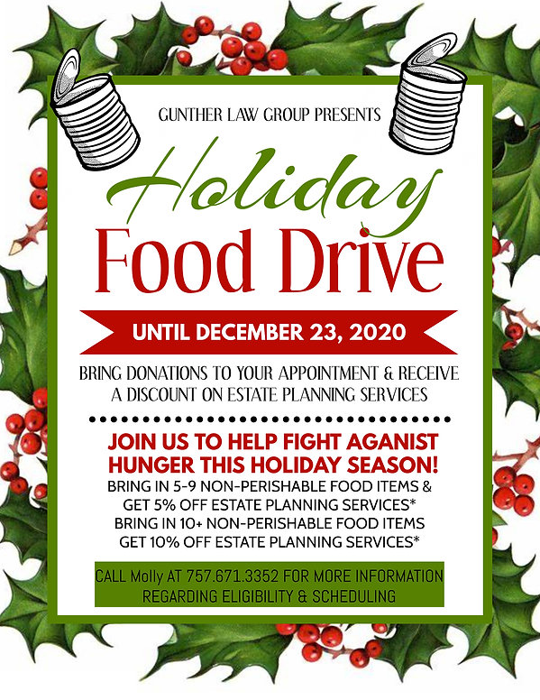 Copy of Holiday Food Drive (1).jpg