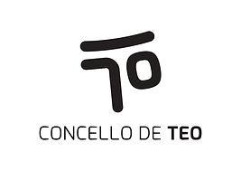 Concello de Teo_page-0001.jpg