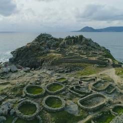 Arqueoloxía e patrimonio