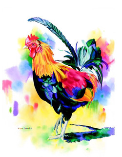 Another Magnificent Cock_edited