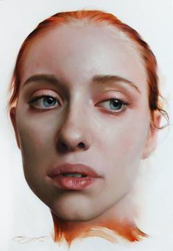 Christine Bodnaruk