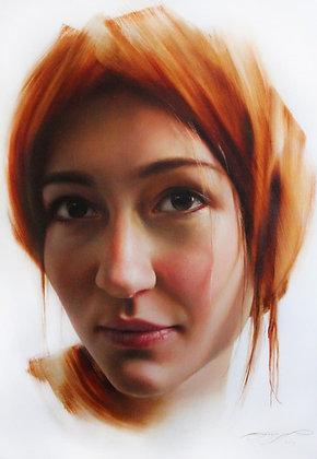 Catherine-Christine