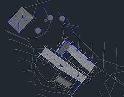 implantação de prédio urbano.jpg
