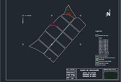 levantamento_topográfico_e_implantaç