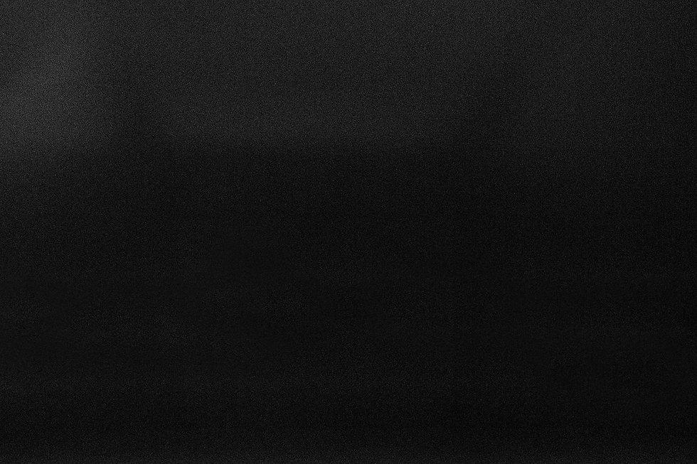 backround_black_new_edited.jpg