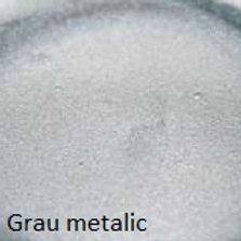 Grau metalic