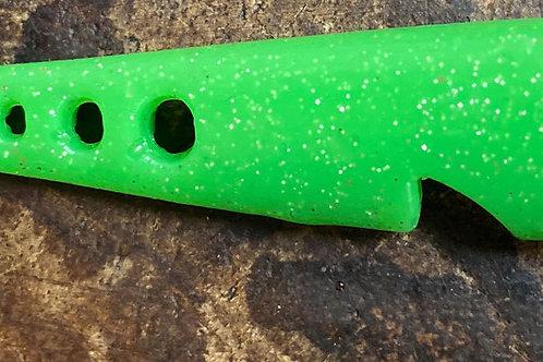 Green Mamba ( 11cm,  5 Stk.)