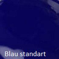 Blau standart