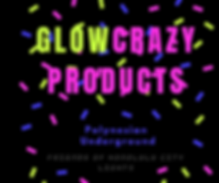 Copy of glowcrazy Products.png