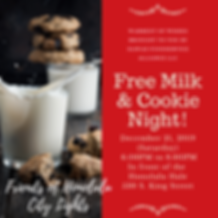 Free Milk & Cookie Night!-4.png