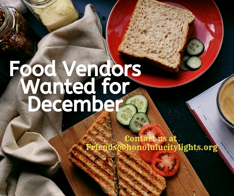 Copy of Food Vendors Wanted.png