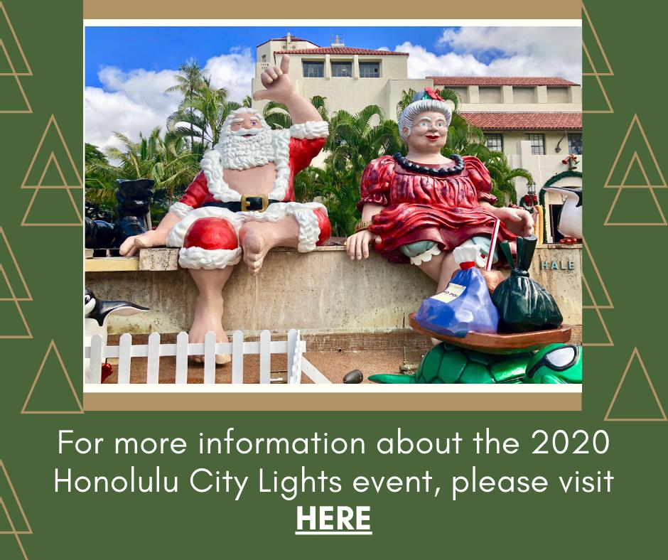 2020 Honolulu City Lights Event-2 4.png