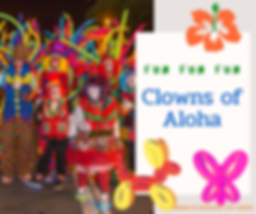 Clowns of Aloha.png