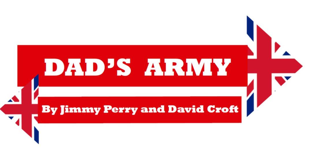 Dads-Army-Logo.jpg