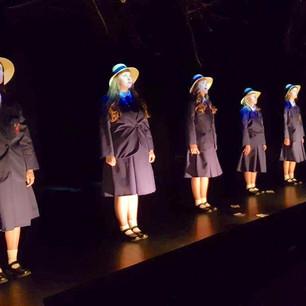 5 girls in row copy.jpg