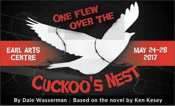 Cuckoo p6.png