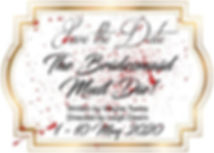Bridesmaid poster.jpg