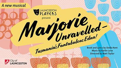 MarjorieUnravelled_1920x1080_EventWebImage copy.jpg
