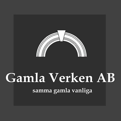 gamla verken logo.png