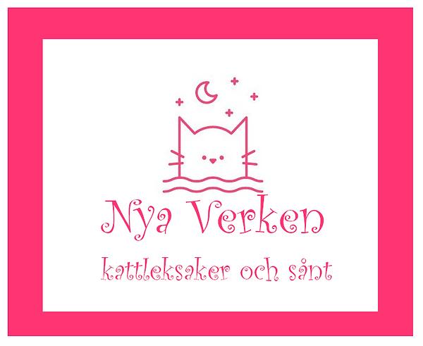 nya verken logo.png
