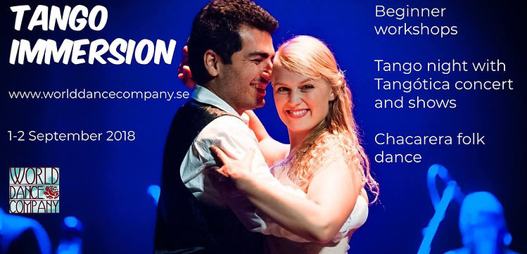 Discover Argentinian Tango.jpg