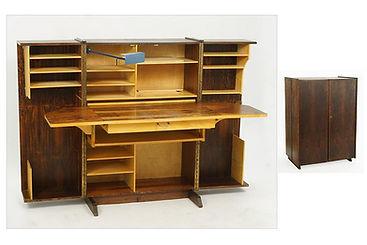 Hideaway desk.jpg