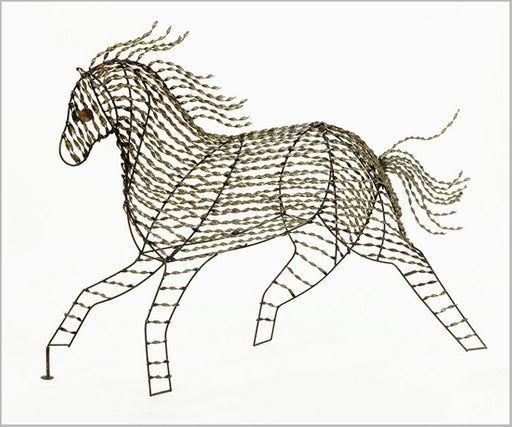 metal horse.jpg