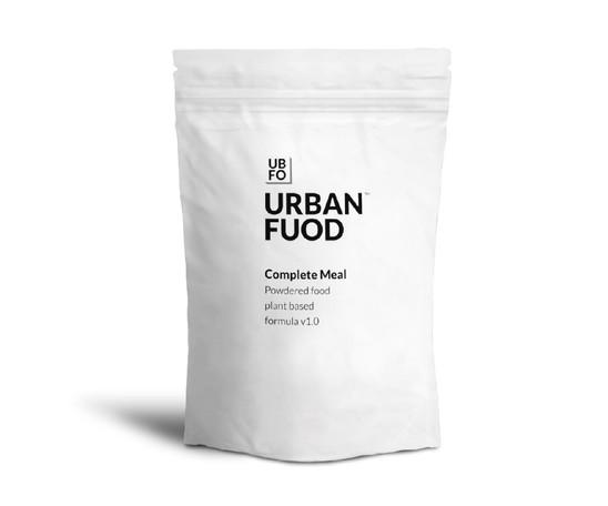 Urban Fuod Powder.jpg
