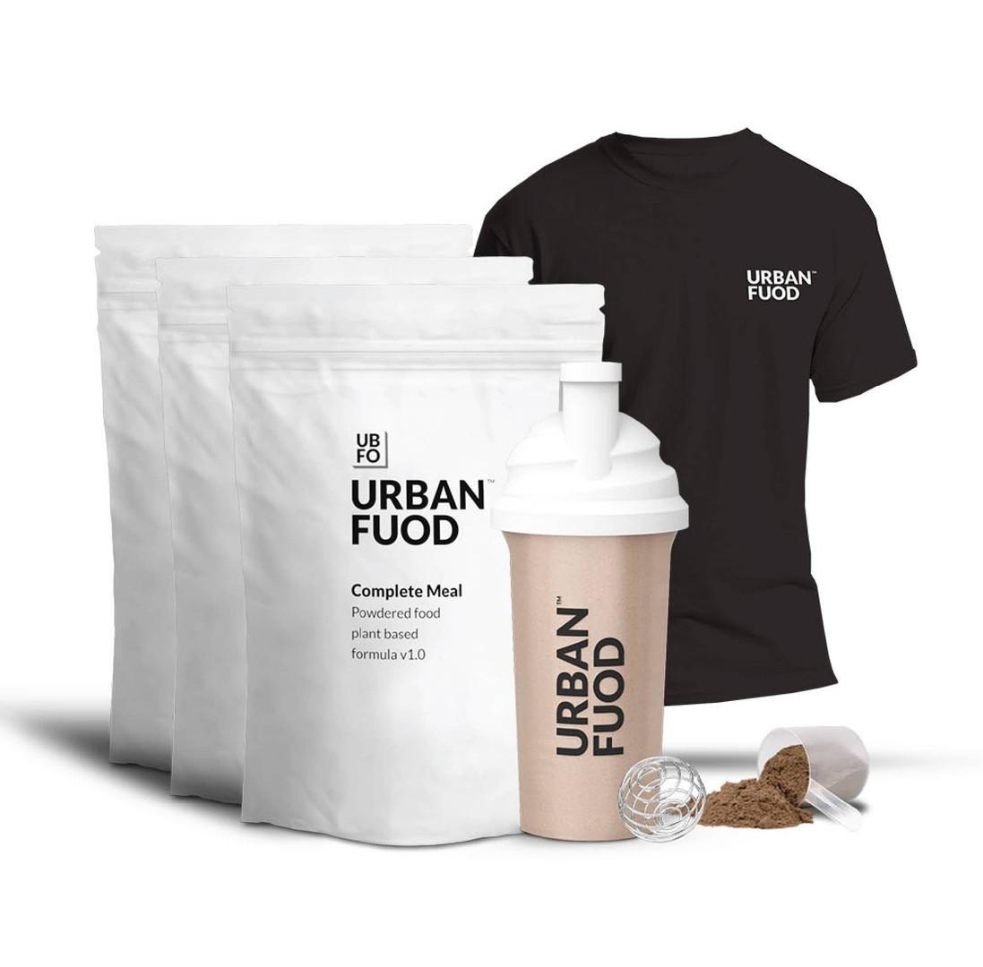 Urban Fuod Starter Pack.jpg