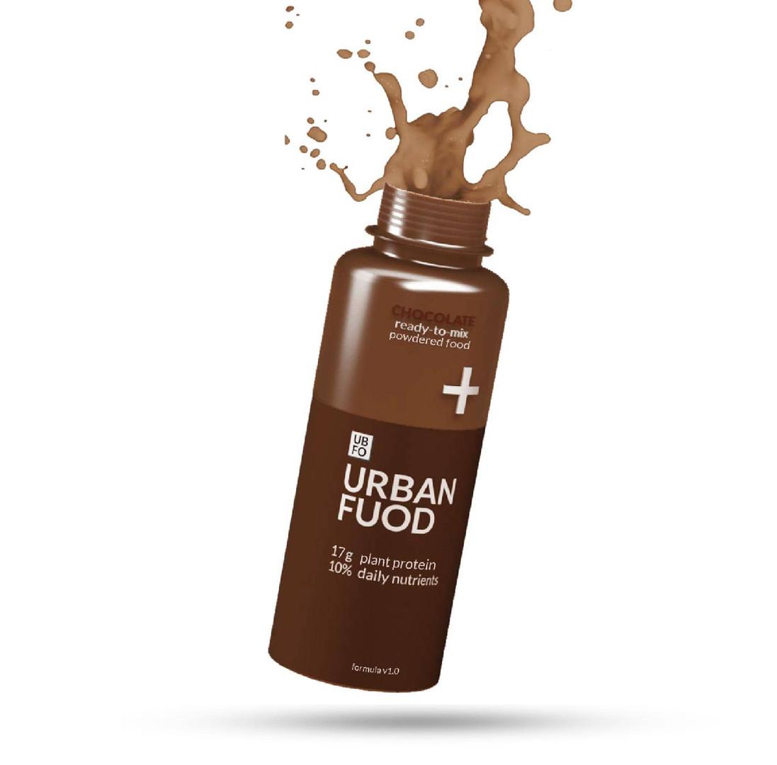 Urban Fuod Chocolate Bottle.jpg