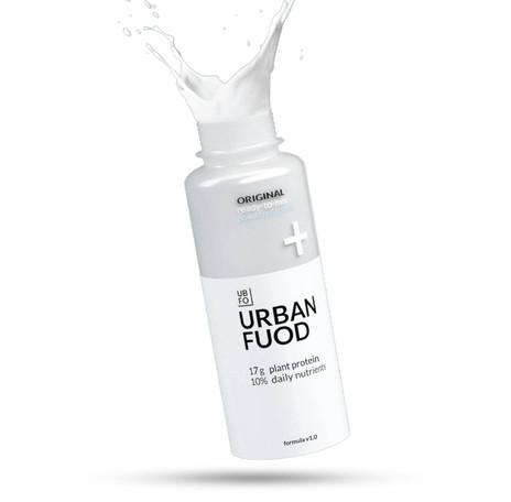 Urban Fuod Original Vanilla Bottle.jpg
