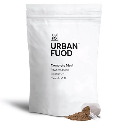 Urban Fuod™ Powder