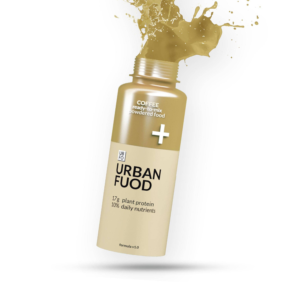 Urban Fuod Coffee Bottle.jpg