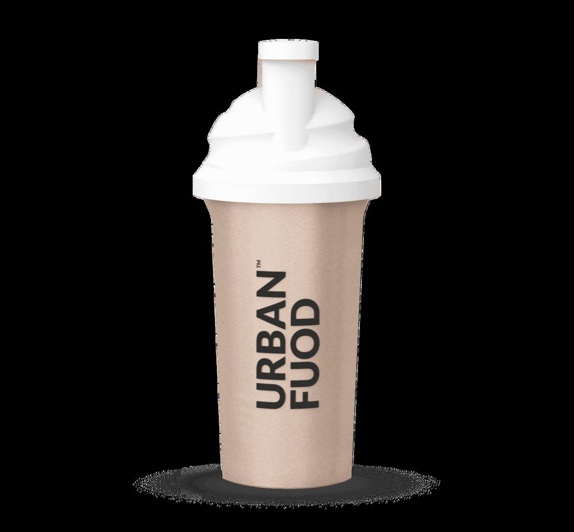 Urban Fuod Original Shaker
