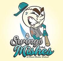 SwingsAndMishes_Logo_final.jpg