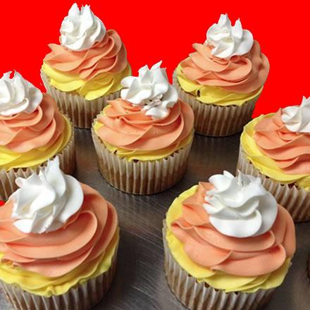 cupcakes_sidebar