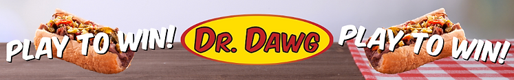 Dr Dawg Shep Ex 320x50 (1).png