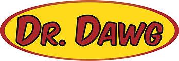 Dr. Dawg Logo