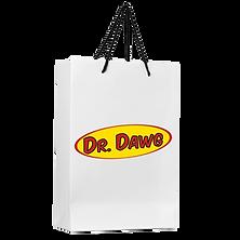 swag bag.png