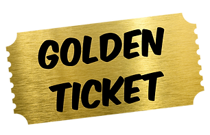 angled golden ticket (2).png