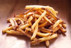 French Frys