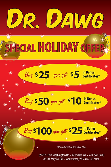 Holiday Poster24x36 1120.png