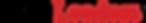 Real-Leaders-TM-Logo-500x281_edited.png